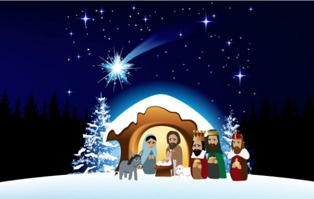 christmas-crib_74847