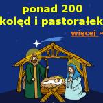 spiewnik-koledy-313-300